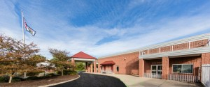 Schoenbaum Family Enrichment Center, Inc