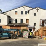 Tax Credit Deal Moves Rescue Mission Remodel Campaign Into Home Stretch