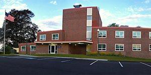 High Point Treatment Center