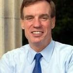 Mark Warner (D-VA)