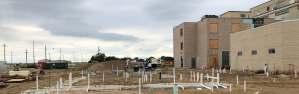 Blackwell Hospital