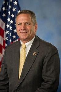 Rep. Bost, Mike [R-IL-12]