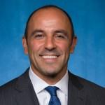 Jimmy Panetta (D-CA20)