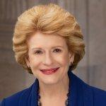 Debbie Stabenow (D-MI)