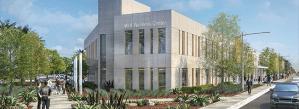 MLK Wellness Center