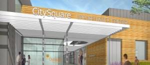CitySquare Opportunity Center