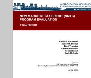 Download the Urban Institute's report