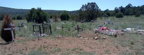 Juan Tomas Cemetery, Juan Tomas, Bernalillo County, New Mexico