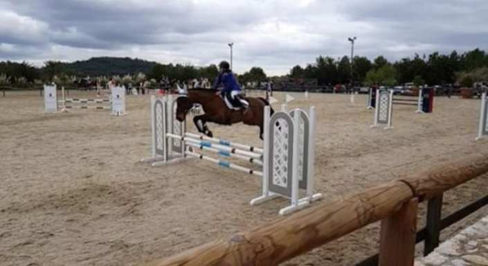 aiara-caballo