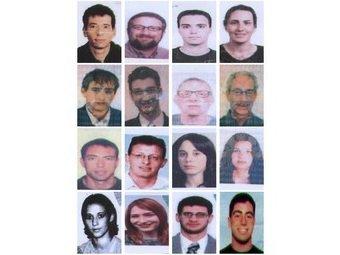 Где найти фото человека, поиск фотографии людей по фамилии