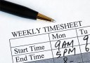 Expanded-Overtime-Pay