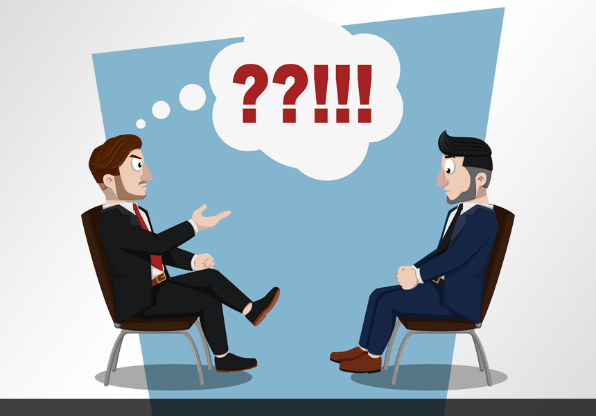 Addressing Unacceptable Employee Performance and Behavior – Part II