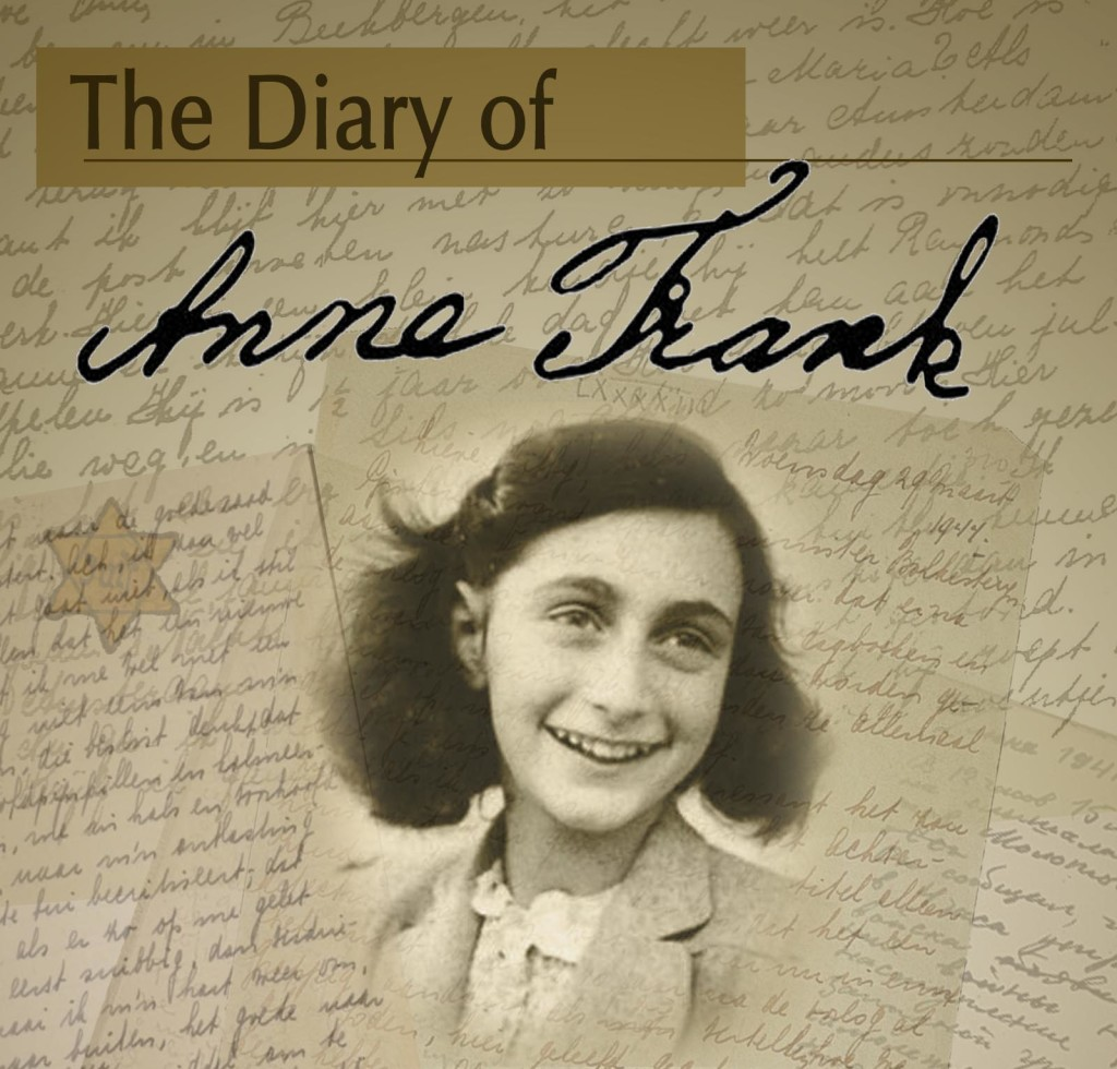 Stagelights Casting Call The Diary Of Anne Frank