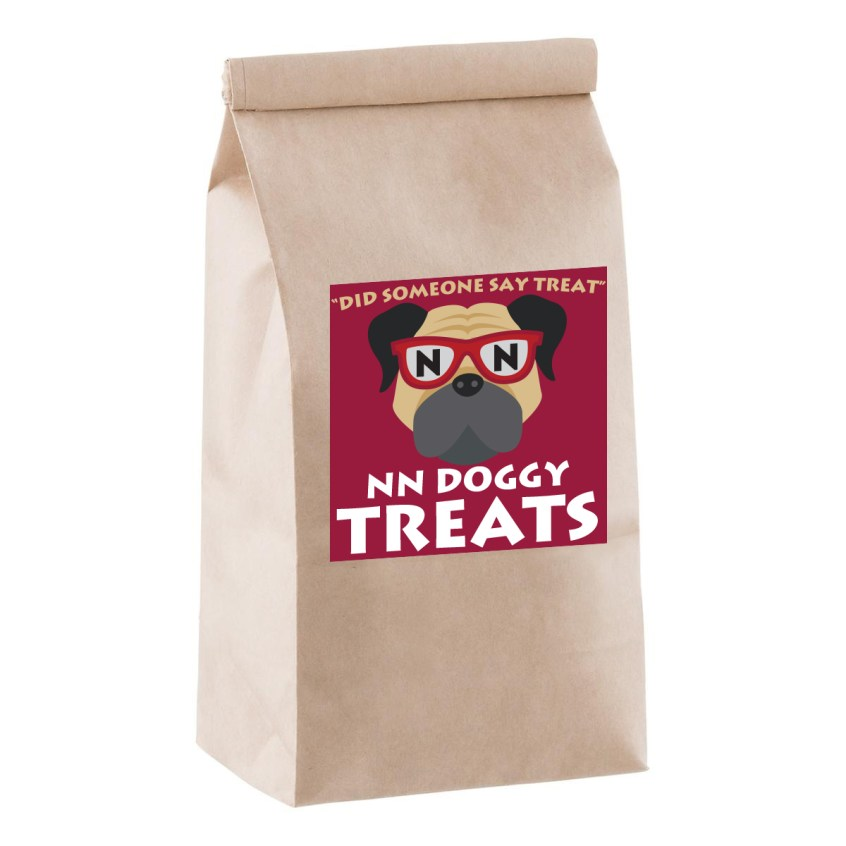 Doggy Treats