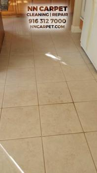 Tile-&-Grout-Cleaning-Roseville---1b