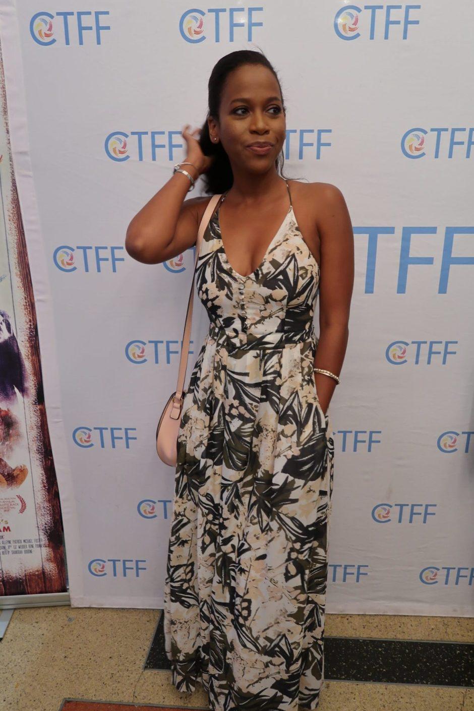 Caribbean Tales Film Festival 2017