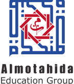 Almotahida Educational Group
