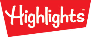 Highlights_299w