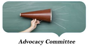 NNELL Advocacy Committee