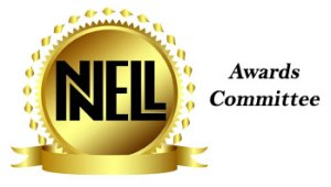 NNELL Awards Committee