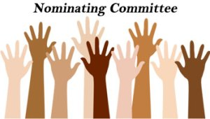 NNELL Nominating Committee