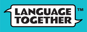 language_together