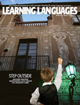 spring_2012_cover