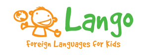 lango_foreignlanguages