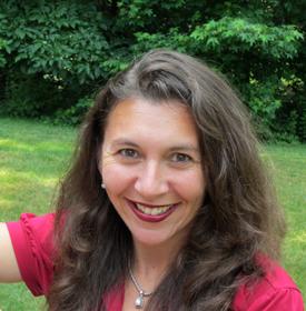 Amanda Seewald_KeynoteSpeaker