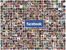 اسماء حسابات للفيسبوك بالانجليزي جديدة