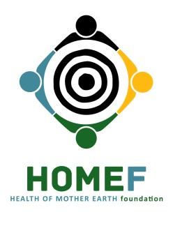 homef logo_vertical-01
