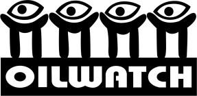 Logo-Oilwatch