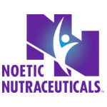 Noetic Nutraceuticals