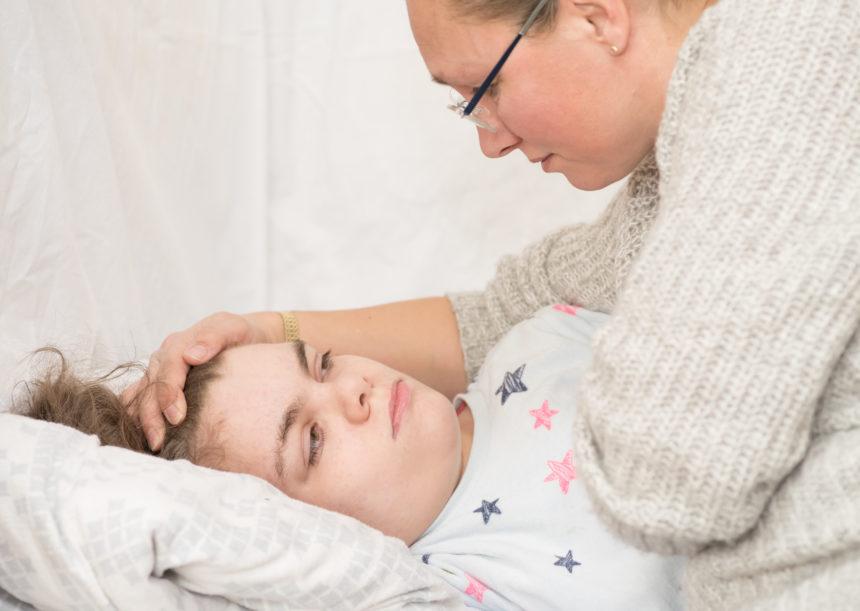 Cannabidiol's (CBD) Effect on Pediatric Epilepsy