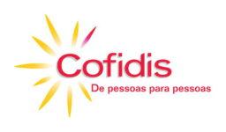 confidis-logo