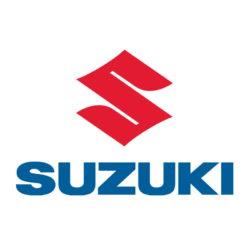 suzuki1x1