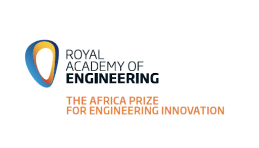 Meet six Nigerian innovators shortlisted for the 2021 Africa Price for Engineering Innovation