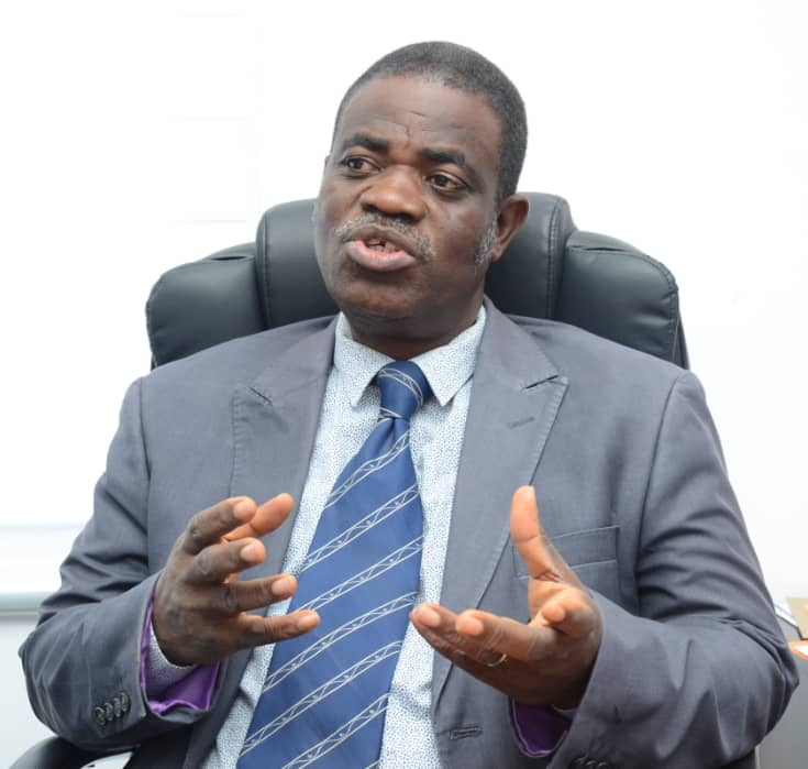 Ogun Govt fully ready to develop technical education – Education SA