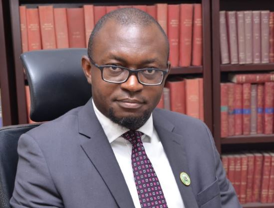 Human Trafficking Victims To Get Free Legal Services In Ogun