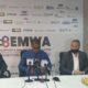 Over 100 exhibitors for EMWA 2021 exhibition — Organisers