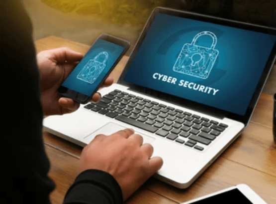 Cybersecurity Issues And How To Mitigate Them