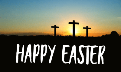 Easter Messages: Easter Greetings, Messages, Wishes for loved ones on Easter