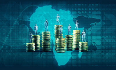Wealth Migrate licensed to offer crowdfunding services to investors