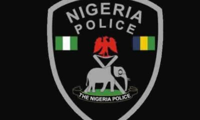 Do not take laws into your hands, Police warn Plateau youth
