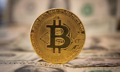 Units and Denominations of Bitcoin: A Guide