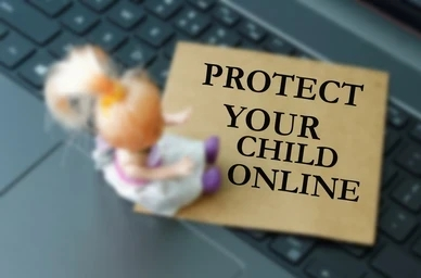 Online Child Pornography: Causes, Effects, and lasting solution