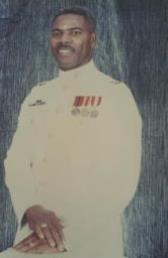 Capt. Leon Hill, USMC, (Ret.) – 2016
