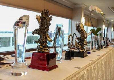 awards23