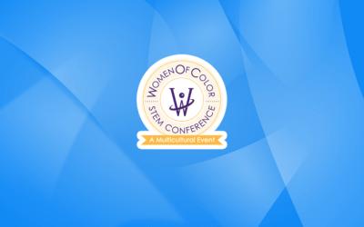 NNOA Congratulates Our Woman of Color Award Winner – LtCol NaTasha Everly, USMC