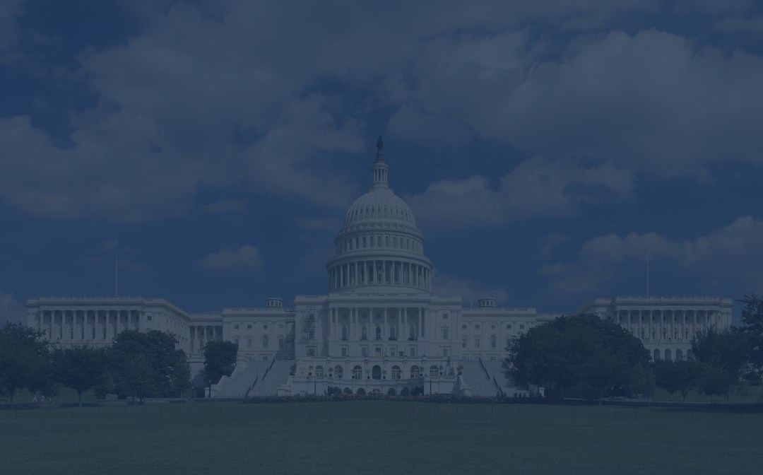 Statement by Acting Secretary of Defense Christopher Miller on Violence at the Capitol